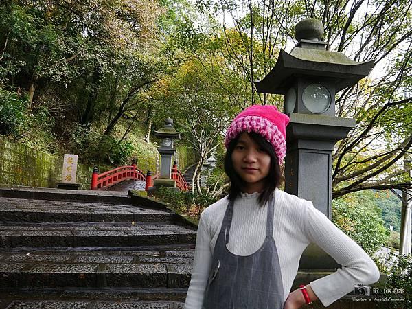 1021216 拱北殿與蘭陽博物館(pixnet)_041-watermark.JPG