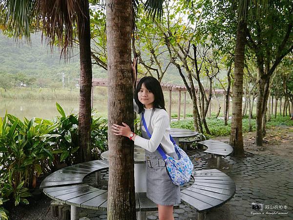 1021216 拱北殿與蘭陽博物館(pixnet)_050-watermark.JPG