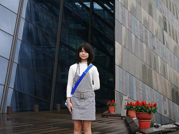 1021216 拱北殿與蘭陽博物館(pixnet)_053-watermark.JPG