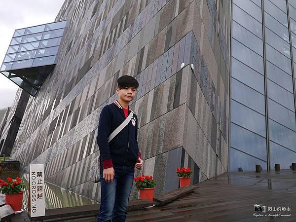 1021216 拱北殿與蘭陽博物館(pixnet)_054-watermark.JPG
