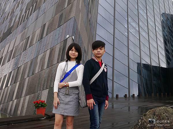1021216 拱北殿與蘭陽博物館(pixnet)_055-watermark.JPG