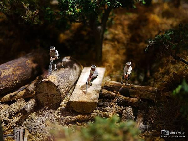 1021216 拱北殿與蘭陽博物館(pixnet)_063-watermark.JPG