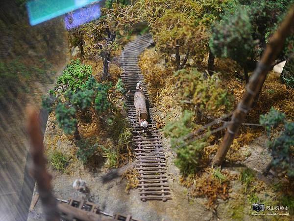1021216 拱北殿與蘭陽博物館(pixnet)_071-watermark.JPG