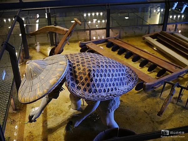 1021216 拱北殿與蘭陽博物館(pixnet)_077-watermark.JPG