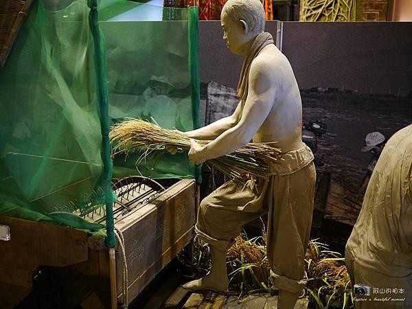 1021216 拱北殿與蘭陽博物館(pixnet)_083-watermark.JPG