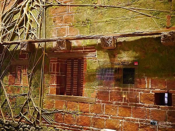 1021216 拱北殿與蘭陽博物館(pixnet)_086-watermark.JPG