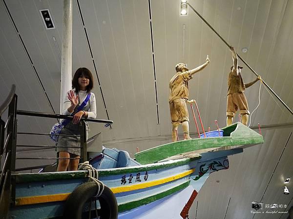 1021216 拱北殿與蘭陽博物館(pixnet)_094-watermark.JPG