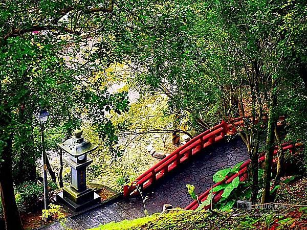 1021216 拱北殿與蘭陽博物館277-watermark