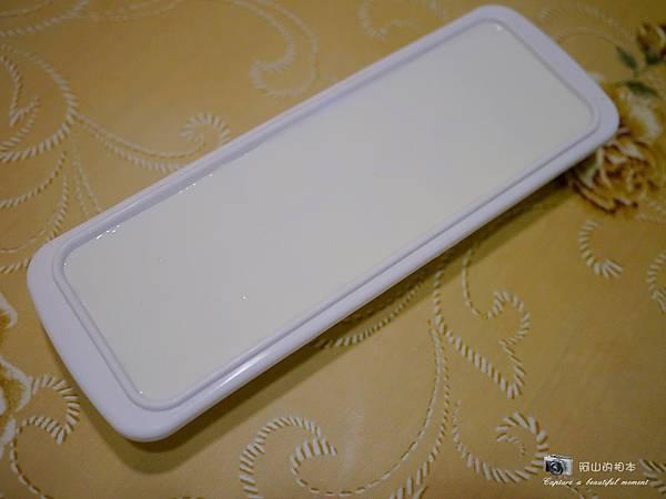 蜂蜜燕麥牛奶皂010-wm.JPG