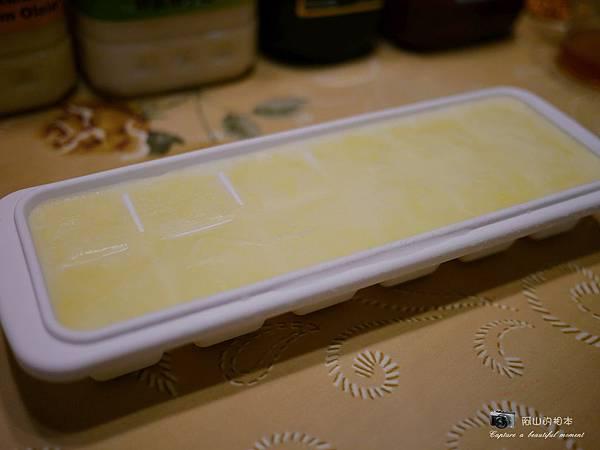 蜂蜜燕麥牛奶皂013-wm.JPG