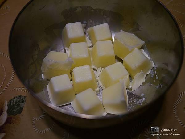 蜂蜜燕麥牛奶皂018-wm.JPG