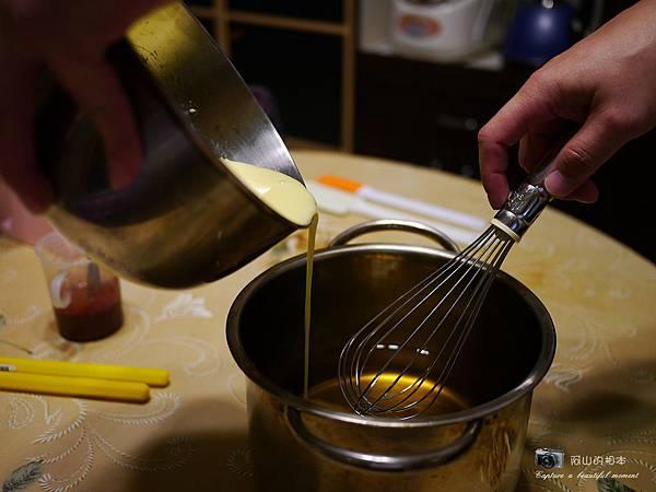 蜂蜜燕麥牛奶皂026-wm.JPG