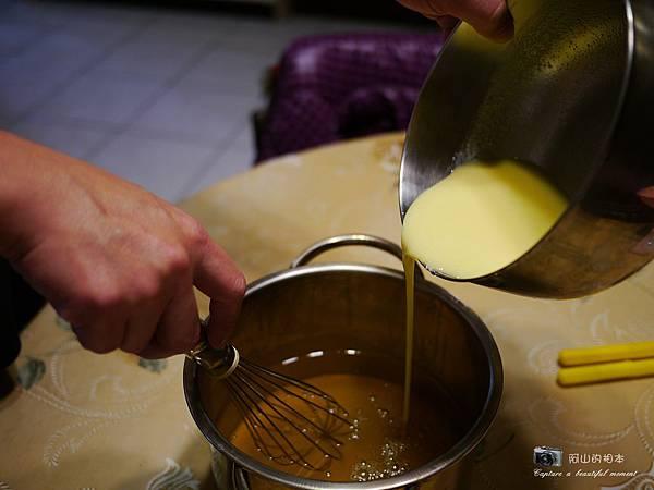 蜂蜜燕麥牛奶皂028-wm.JPG