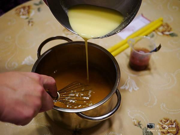蜂蜜燕麥牛奶皂030-wm.JPG