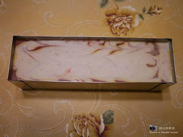 蜂蜜燕麥牛奶皂033-wm.JPG