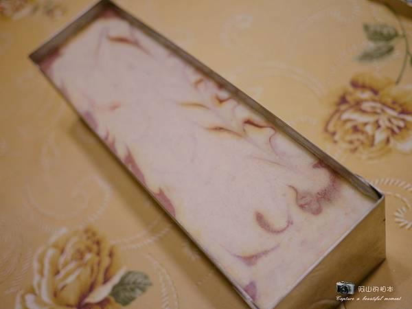 蜂蜜燕麥牛奶皂036-wm.JPG