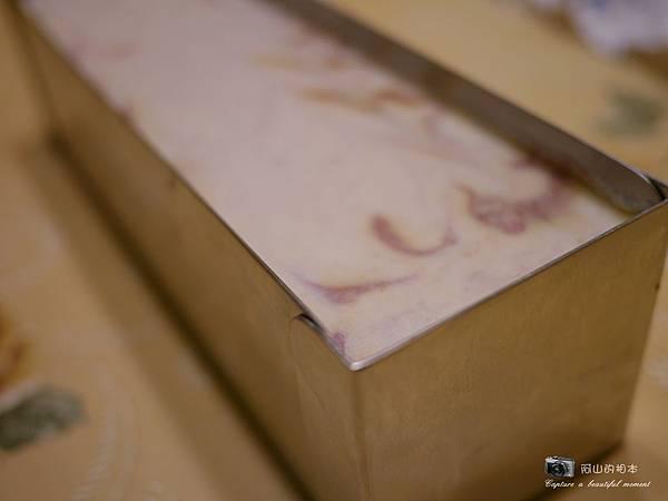 蜂蜜燕麥牛奶皂039-wm.JPG
