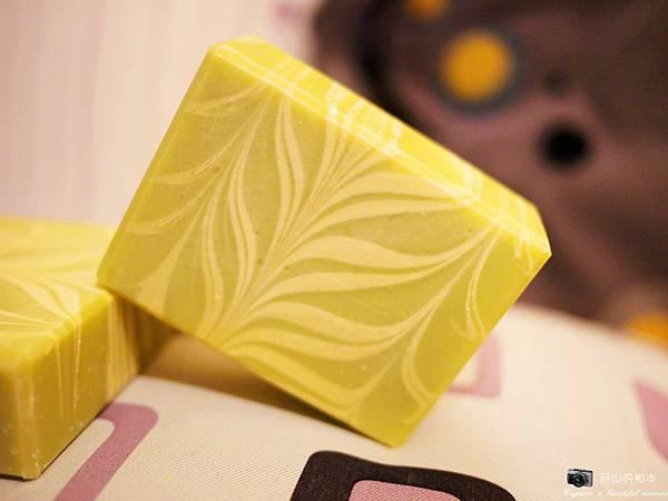 1030301 翡翠檸檬皂010-wm