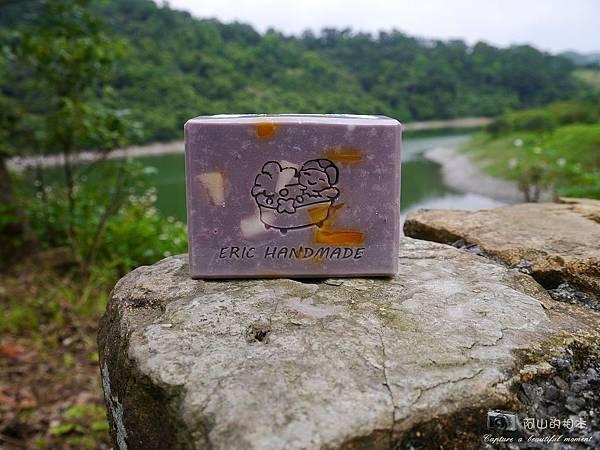 1030209 紫草修護皂007-wm
