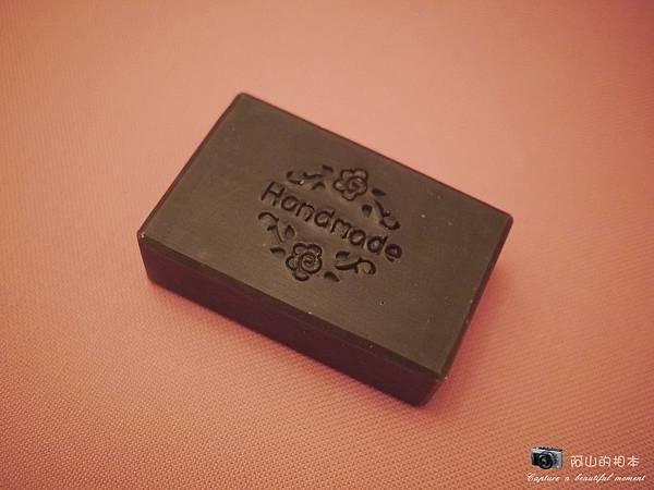 1030624 紫草牛奶皂 006-wm