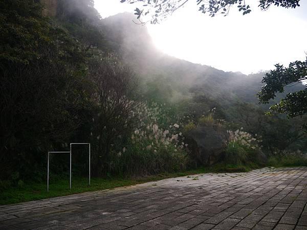 1031130 琉榔路觀光步道026.JPG