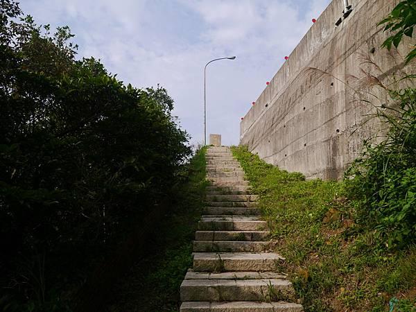 1031130 琉榔路觀光步道033.JPG