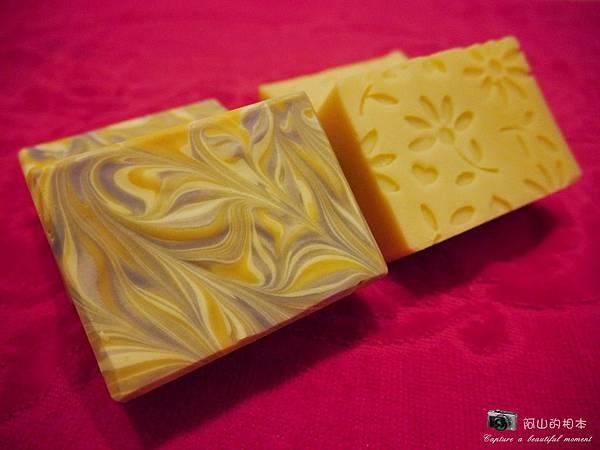 黃泥酒粕皂-1