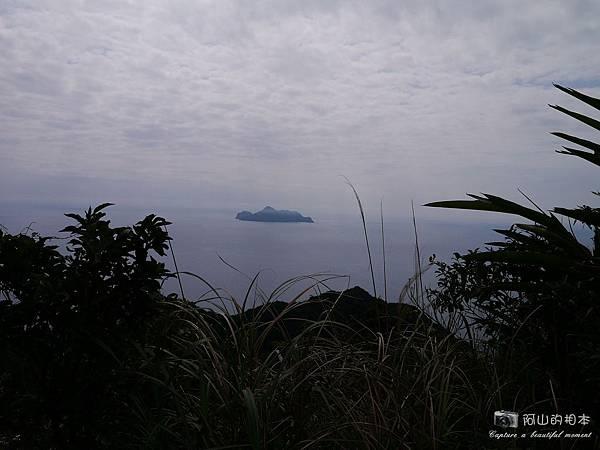1040228 桃源谷步道025-wm.JPG
