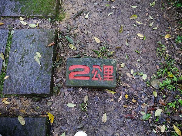 1040228 桃源谷步道031-wm.JPG