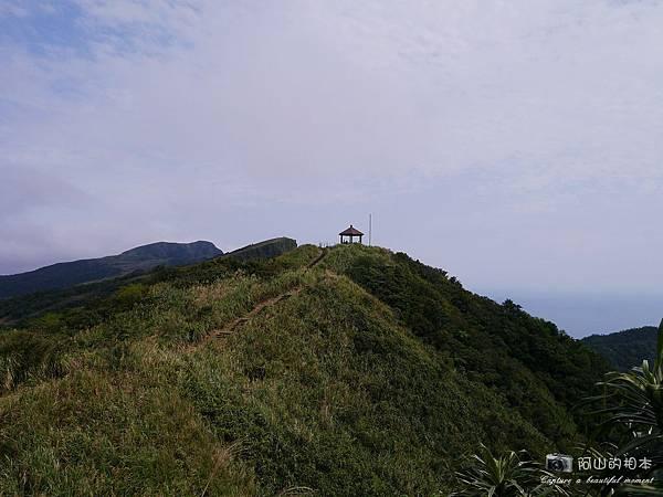 1040228 桃源谷步道072-wm.JPG