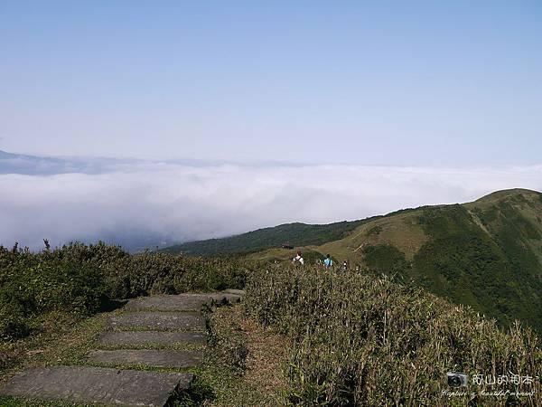 1040228 桃源谷步道131-wm.JPG