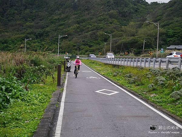 1040308 東北角單車遊087-wm.JPG