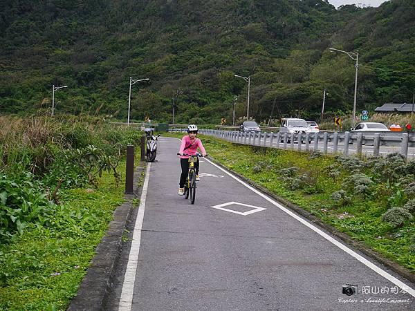 1040308 東北角單車遊088-wm.JPG