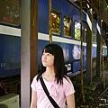 1040403 新竹苗栗2日遊049-wm.JPG