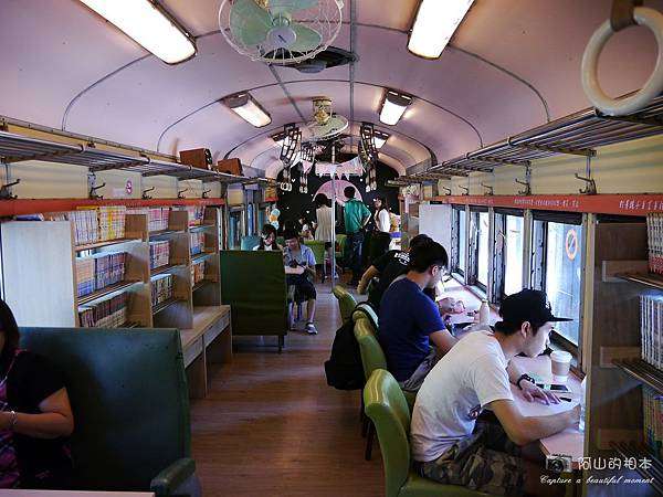 1040403 新竹苗栗2日遊056-wm.JPG