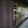 1040403 新竹苗栗2日遊158-wm.JPG