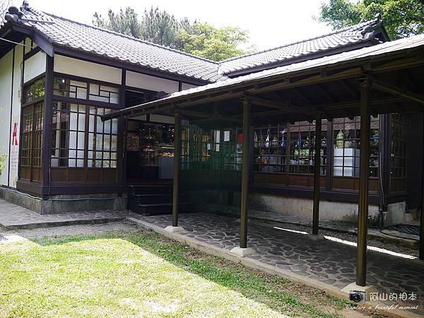 1040403 新竹苗栗2日遊159-wm.JPG