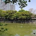 1040403 新竹苗栗2日遊160-wm.JPG