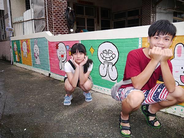 1040927 台南中秋連假輕旅行381.JPG