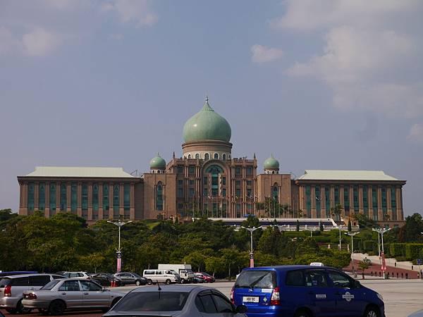 1050330 馬來西亞之旅013.JPG