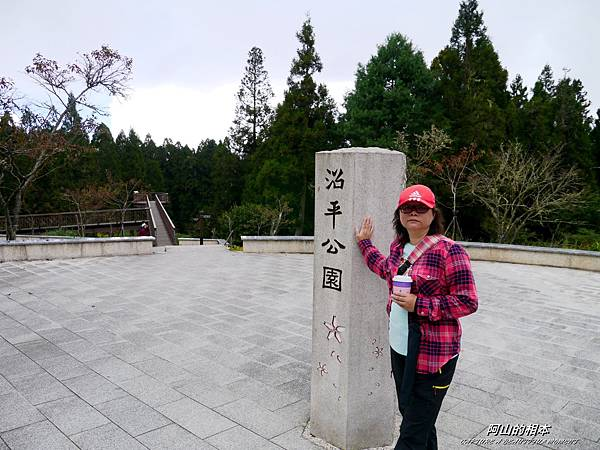1051024 嘉義阿里山(PIXNET)112.JPG