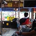 1060531 曼谷6日遊_022.jpg