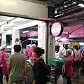 1060531 曼谷6日遊_036.jpg