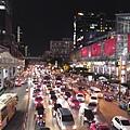 1060531 曼谷6日遊_037.jpg