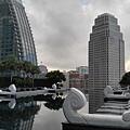 1060531 曼谷6日遊_039.jpg