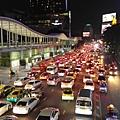 1060531 曼谷6日遊_038.jpg