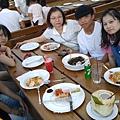 1060531 曼谷6日遊_076.jpg