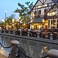 1060531 曼谷6日遊_077.jpg