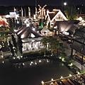 1060531 曼谷6日遊_084.jpg