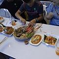 1060531 曼谷6日遊_104.jpg